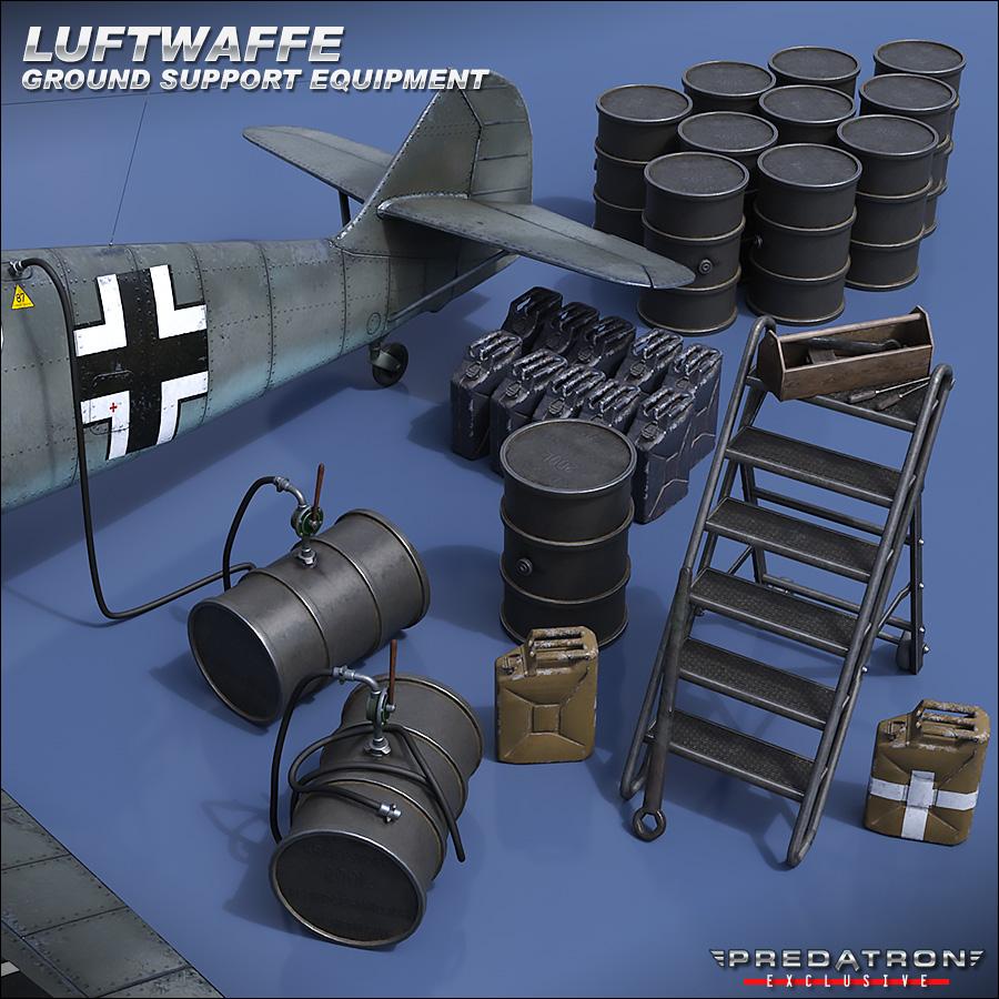 predatron_luftwaffegroundsupportequipment_popup02