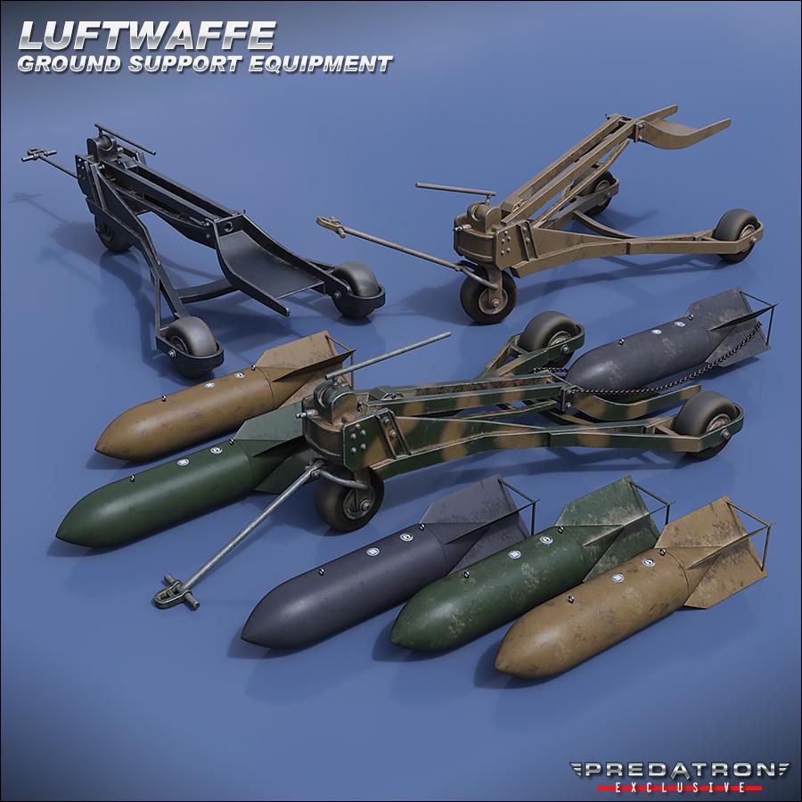 predatron_luftwaffegroundsupportequipment_popup03
