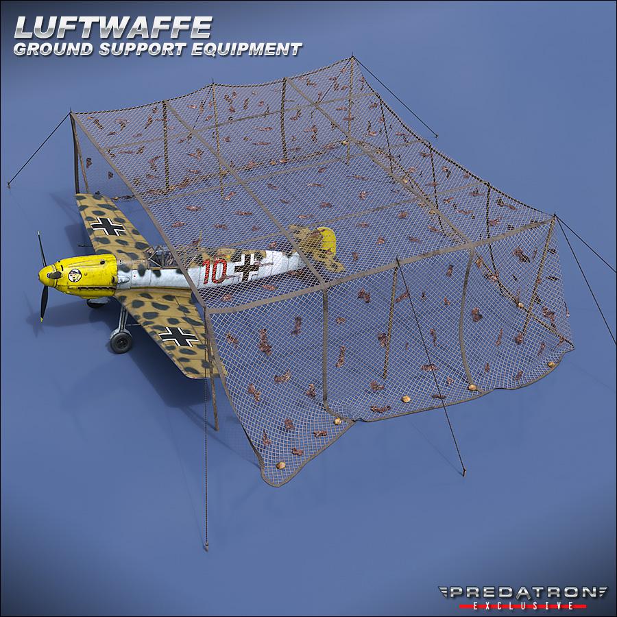 predatron_luftwaffegroundsupportequipment_popup04