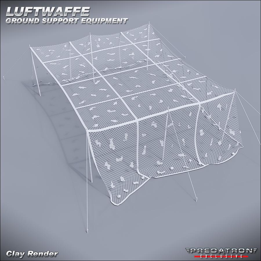 predatron_luftwaffegroundsupportequipment_popup05