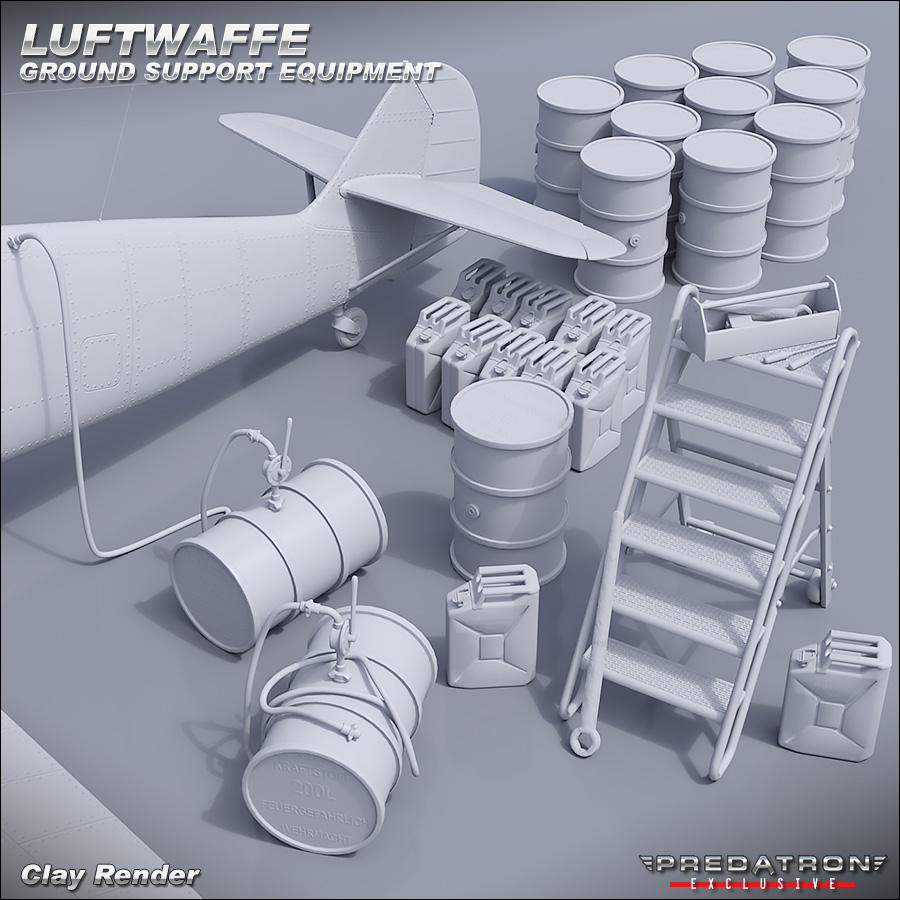 predatron_luftwaffegroundsupportequipment_popup06
