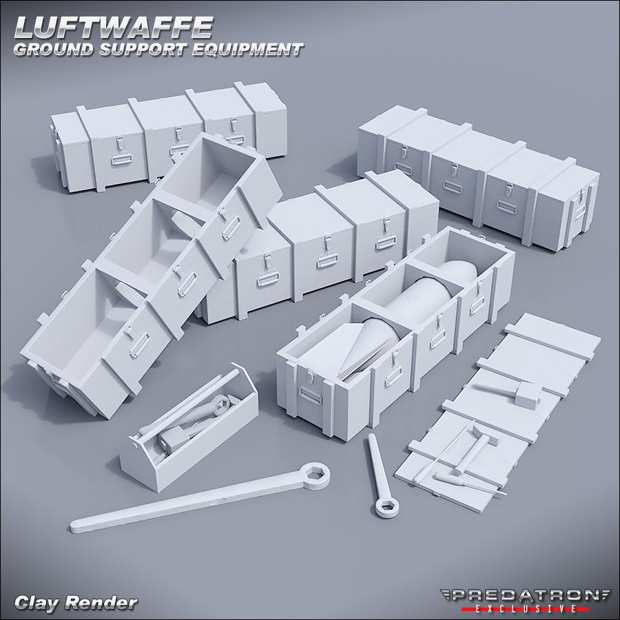 predatron_luftwaffegroundsupportequipment_popup07