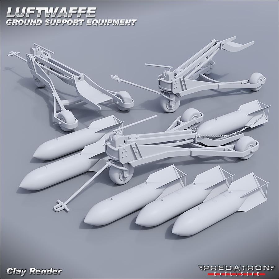 predatron_luftwaffegroundsupportequipment_popup08