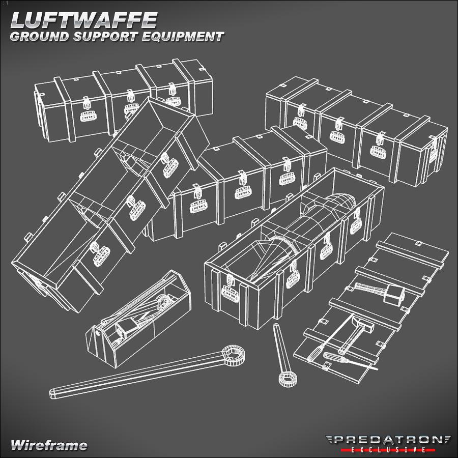 predatron_luftwaffegroundsupportequipment_popup09