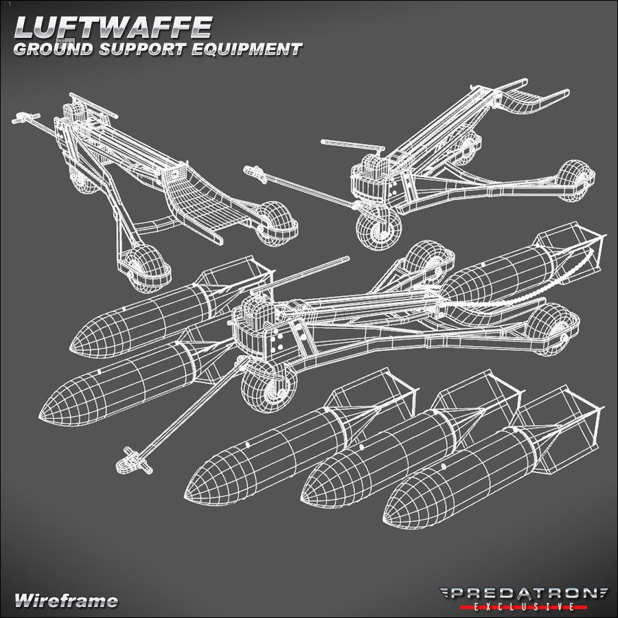 predatron_luftwaffegroundsupportequipment_popup10