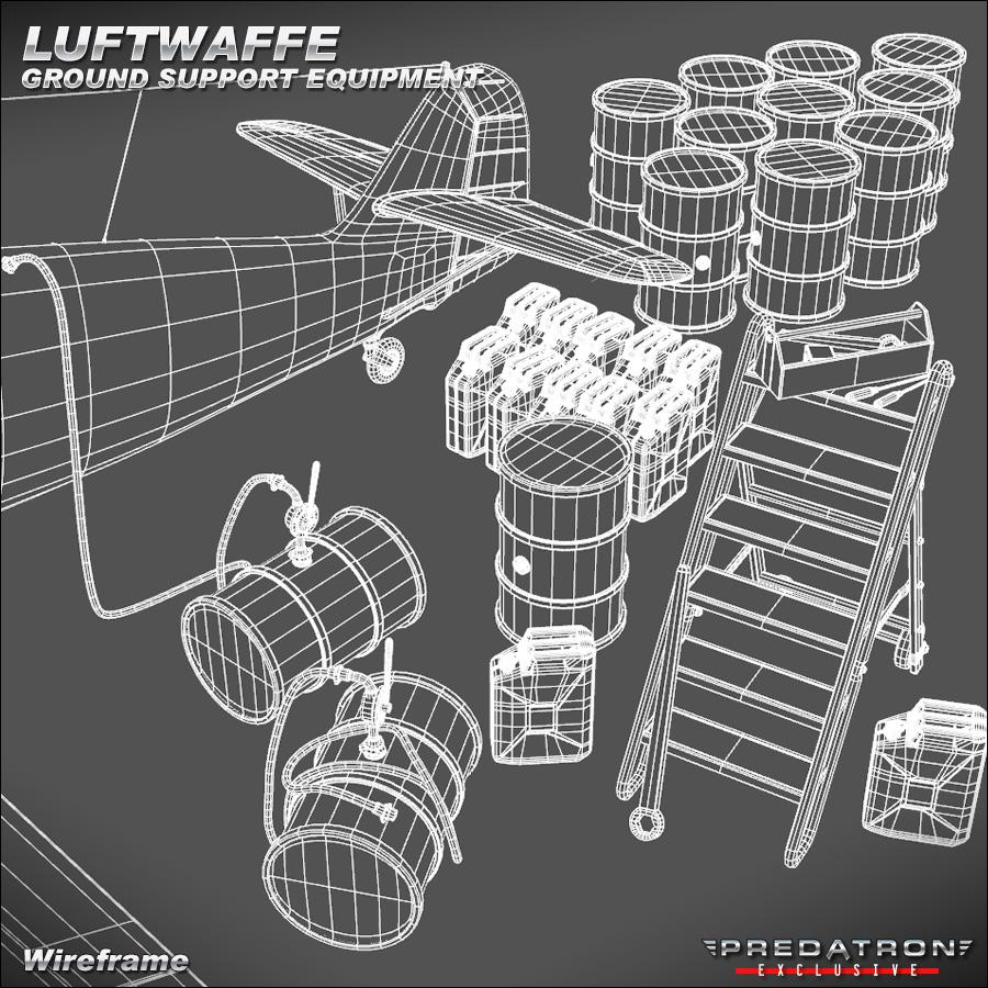 predatron_luftwaffegroundsupportequipment_popup11