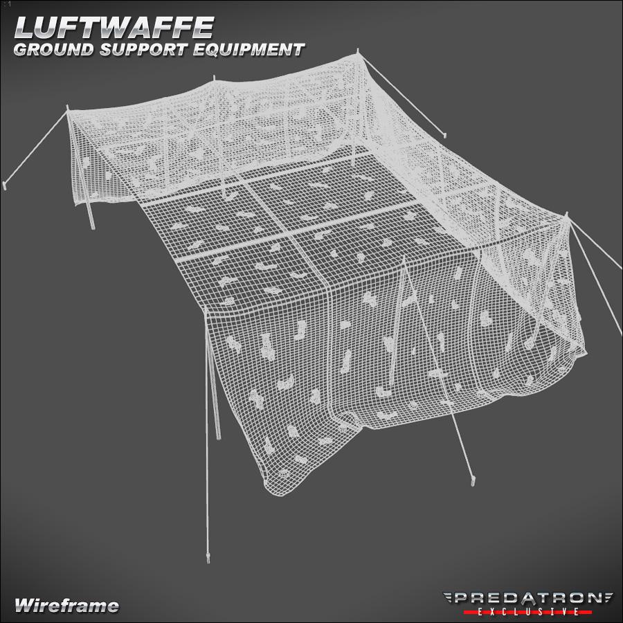 predatron_luftwaffegroundsupportequipment_popup12